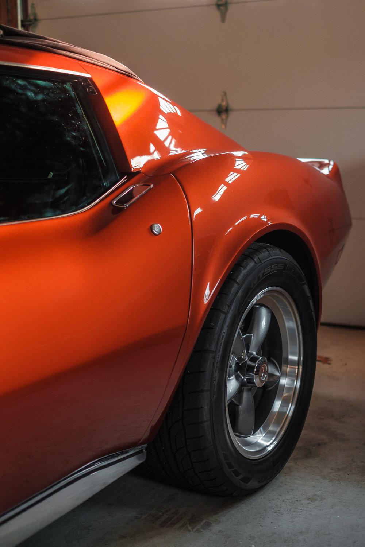 Corvette-5601.jpg
