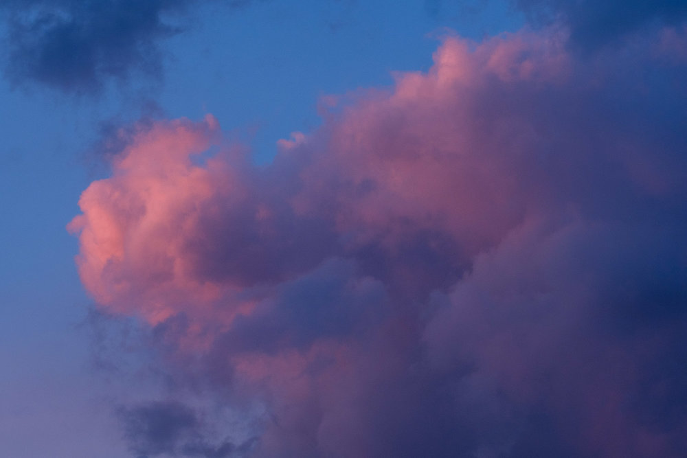 Clouds-Michael-Mroczek-6224.jpg