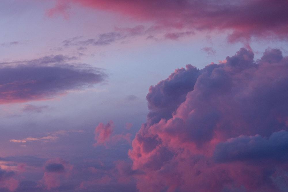 Clouds-Michael-Mroczek-6228.jpg