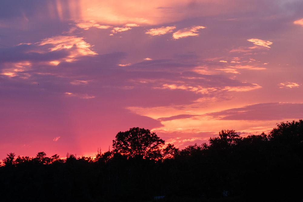 Clouds-Michael-Mroczek-6236.jpg