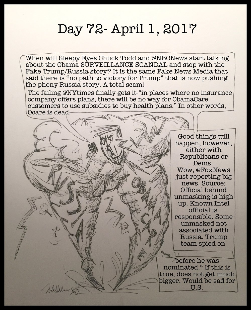 Day 72- April 1, 2017- Copyright 2017