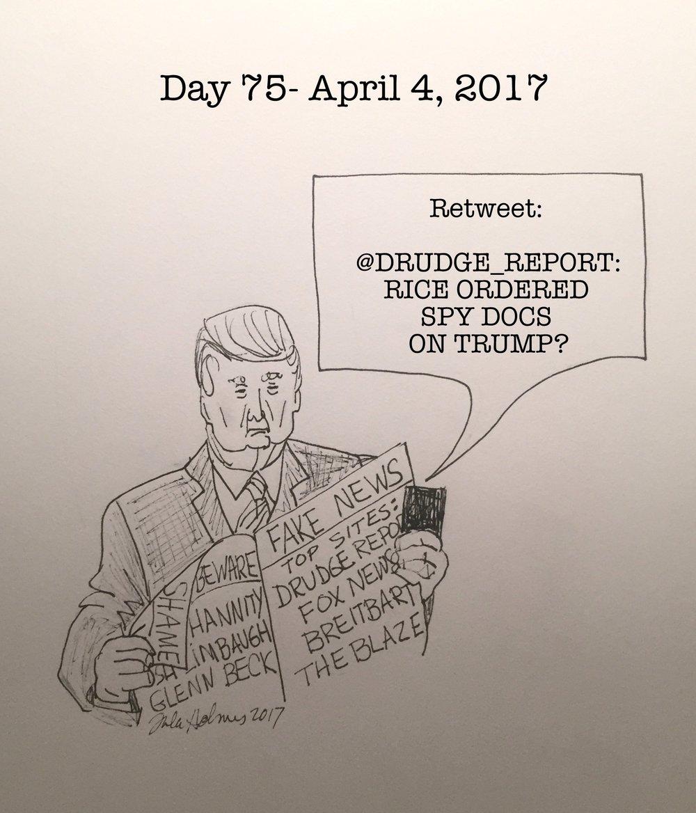 Day 75- April 4, 2017- Copyright 2017