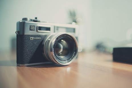 camera-image-sample.jpg