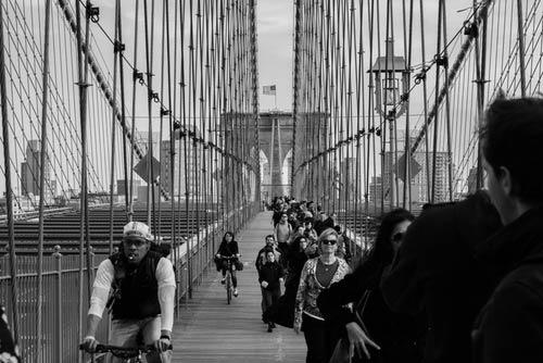 brooklyn-bridge-presentation-photos.jpg