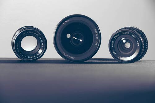 camera-lens-presentation.jpg