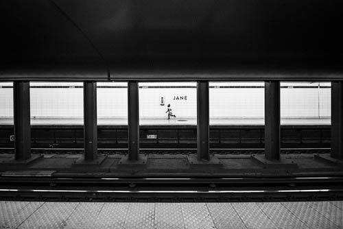 subway-station-newyork.jpg