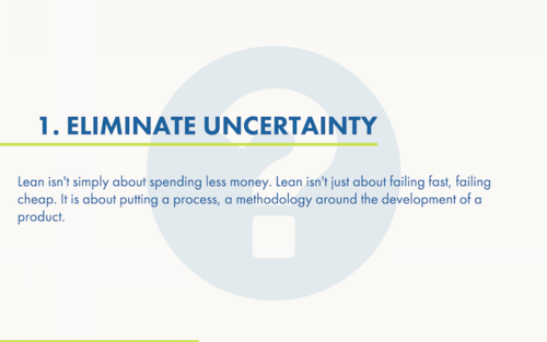 Eliminate-Uncertainty-5-easy-ways-to-improve-presentations.png