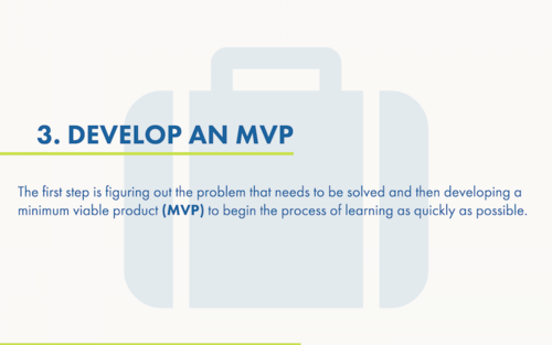 develop-an-mvp-5-easy-ways-to-improve-presentations.png