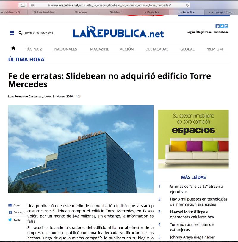Fe-de-erratas-La-Republica.jpg