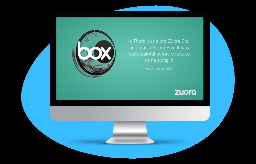21zuora-box.png
