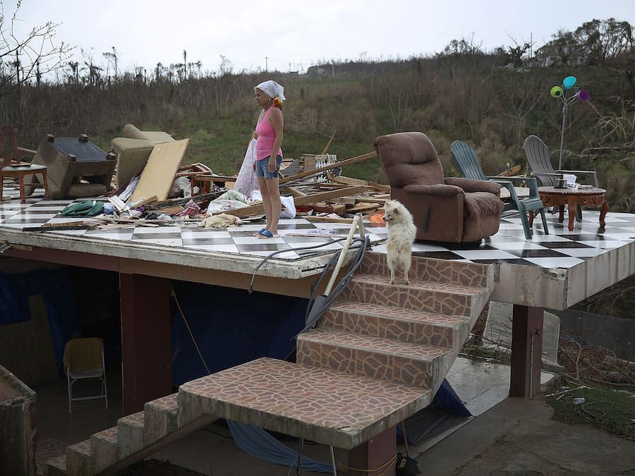 puerto-rico-hurricane-maria-1.jpg