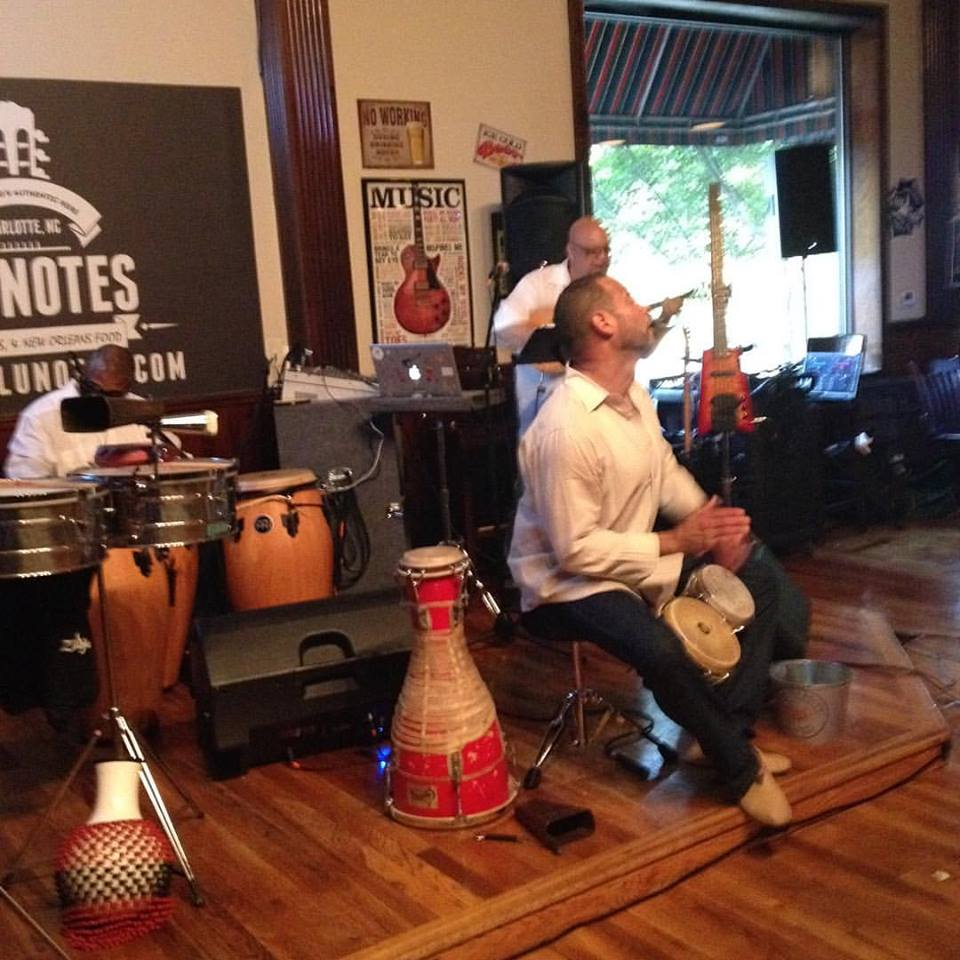 Lucas Torres Band.jpg