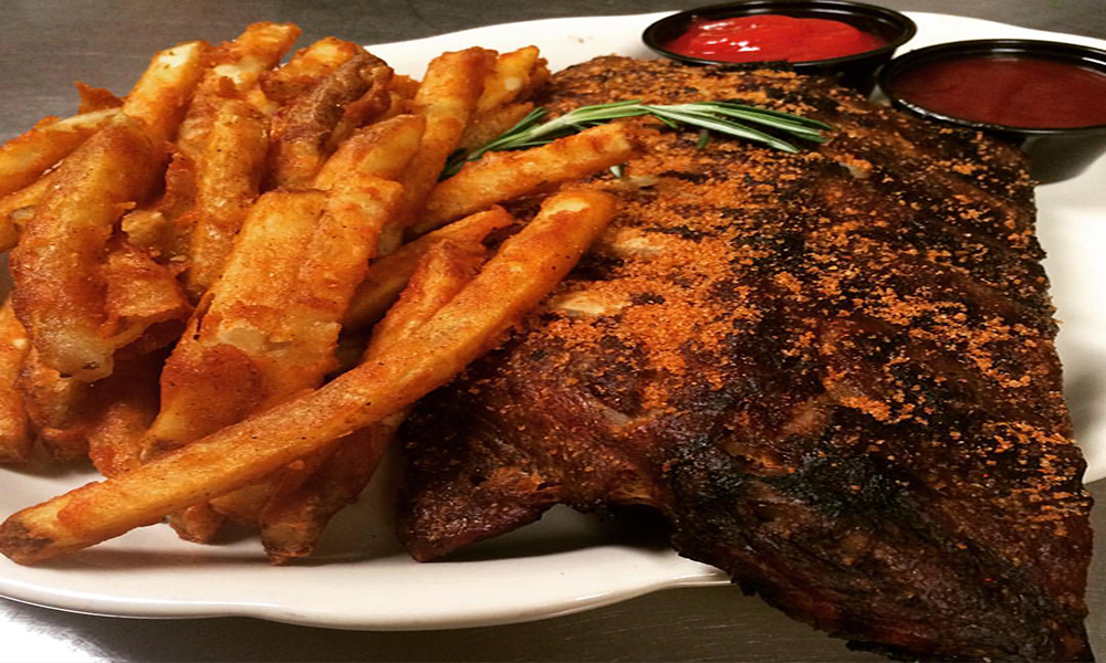 ribs-and-fries.jpg