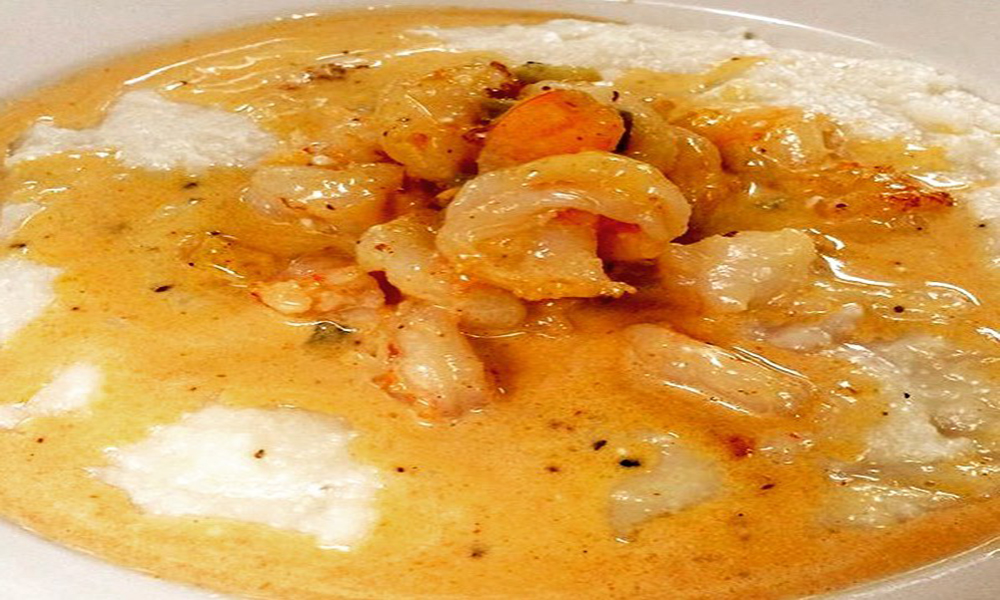 shrimp-and-grits.jpg