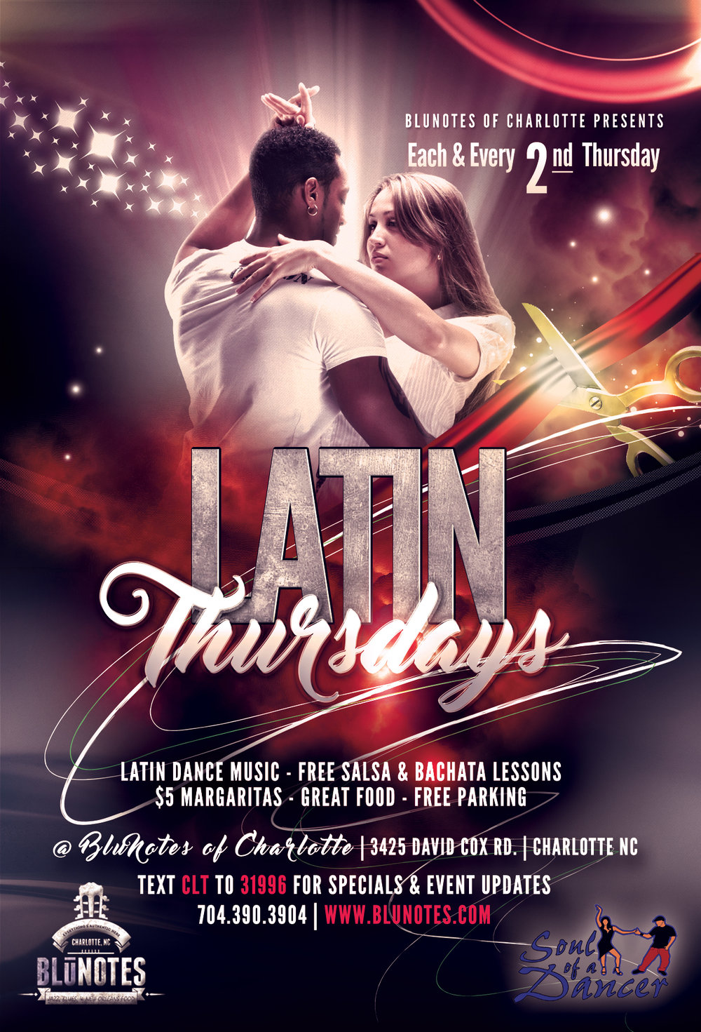 latin-thursdays-2017_Web.jpg