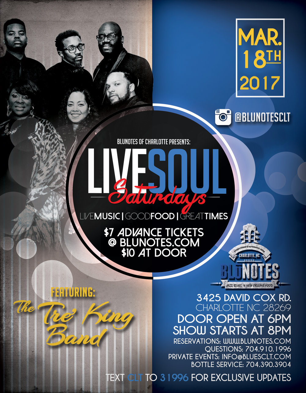 Tre-King_Live-Soul-Saturdays_MAR_Web.jpg
