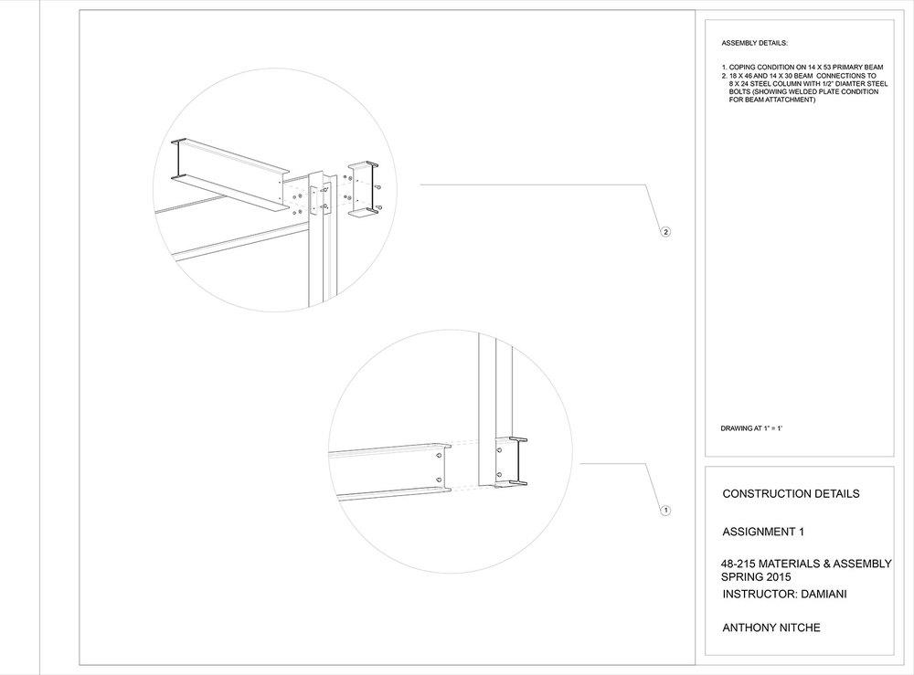 300ConstructionDetails_NITCHE.jpg