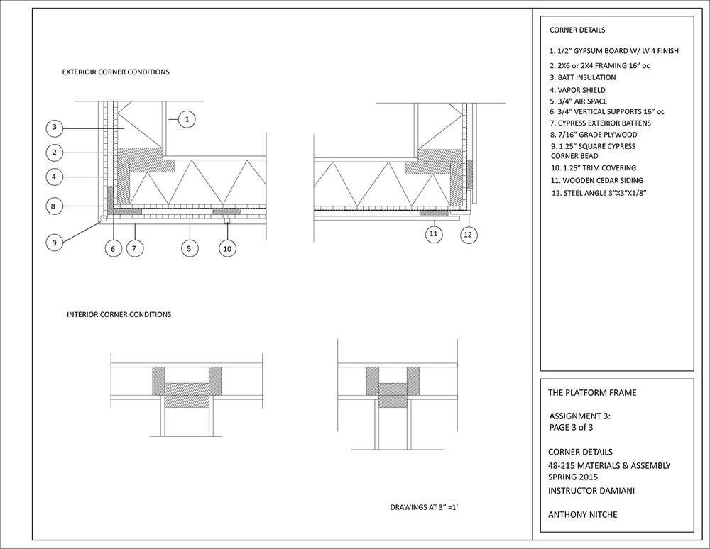 ANitche_Assignment3300-3.jpg
