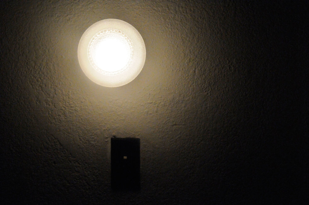 lightssssss.jpg