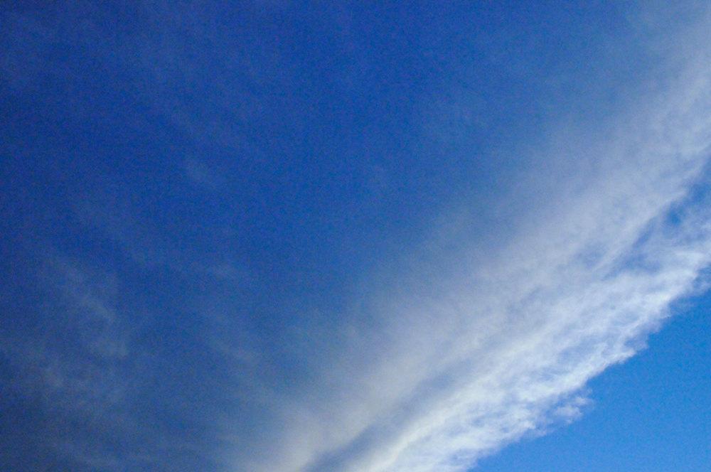 skyblu.jpg