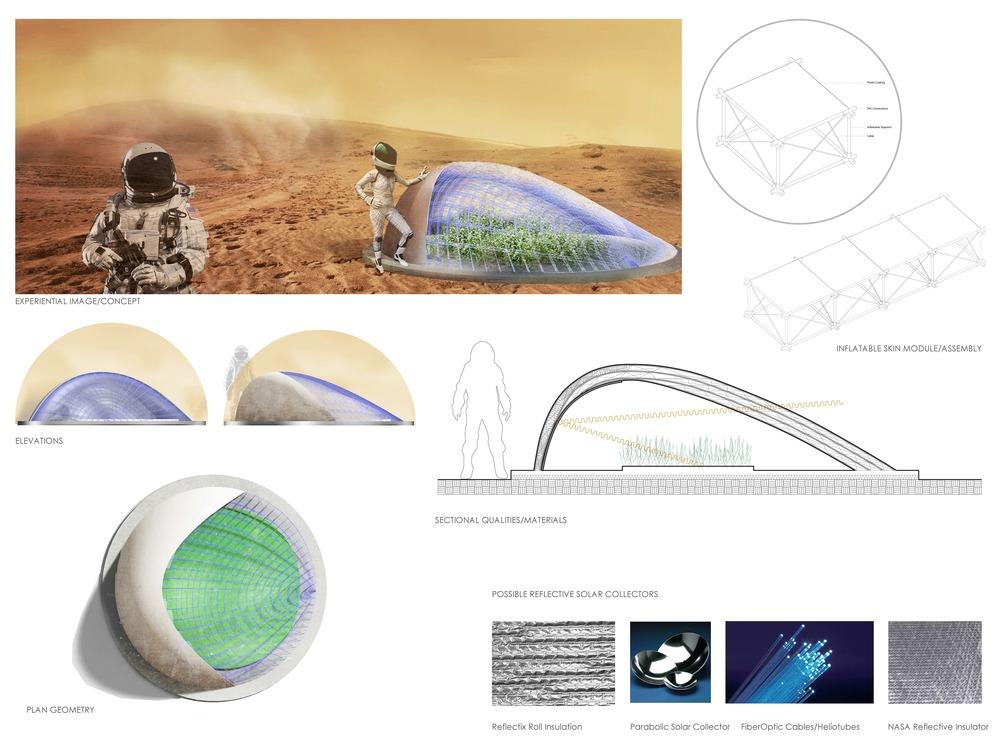 MARS2.0.jpg