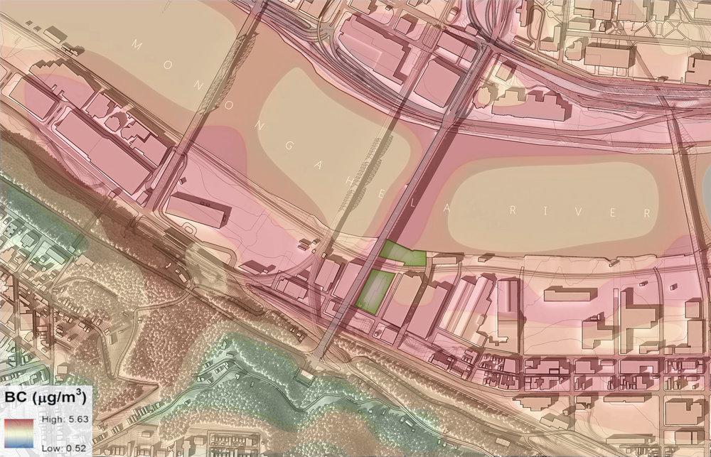 pollution_DIA.jpg