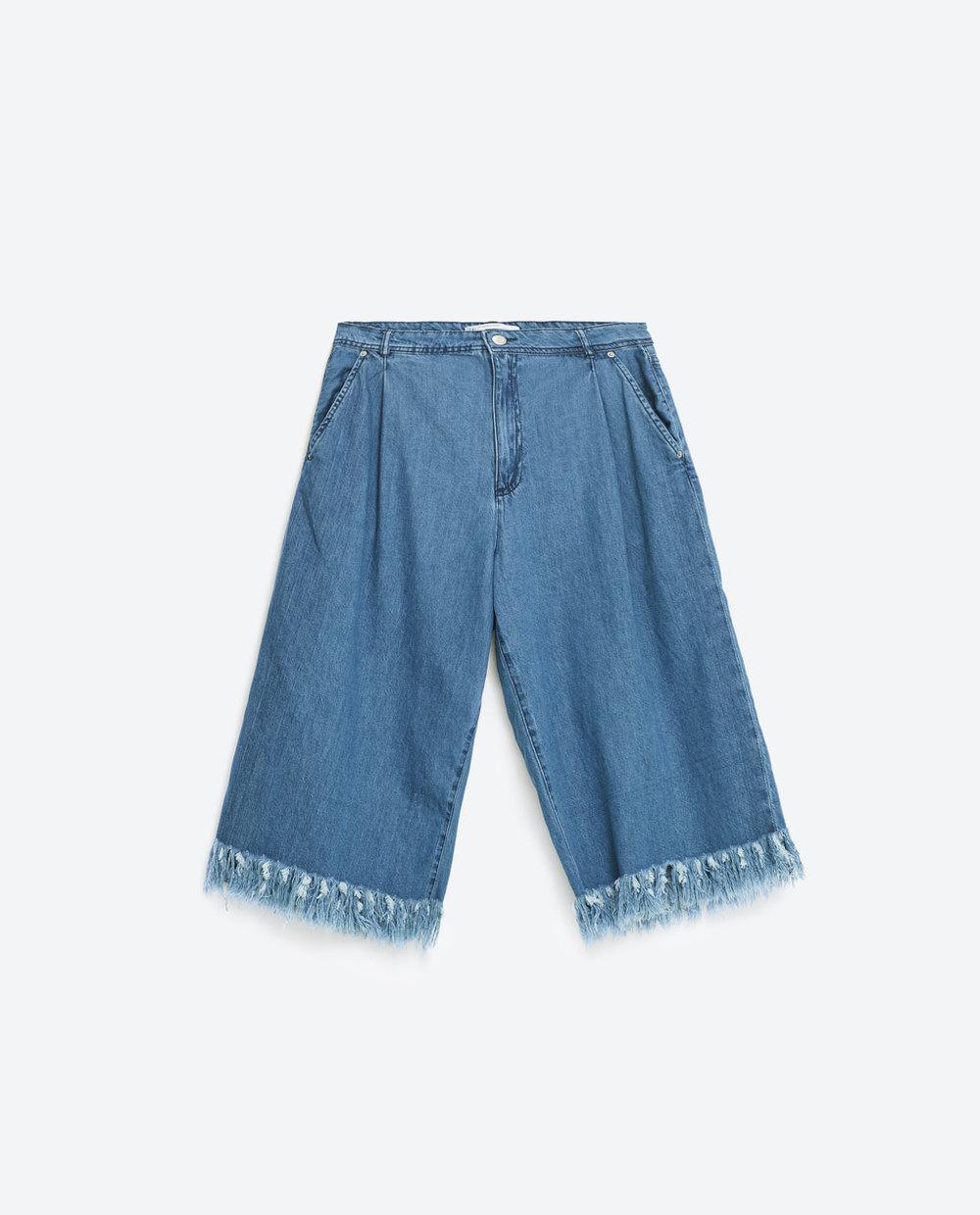 Zara -45,90$C