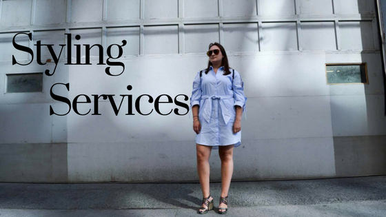 Styling Services (1).png