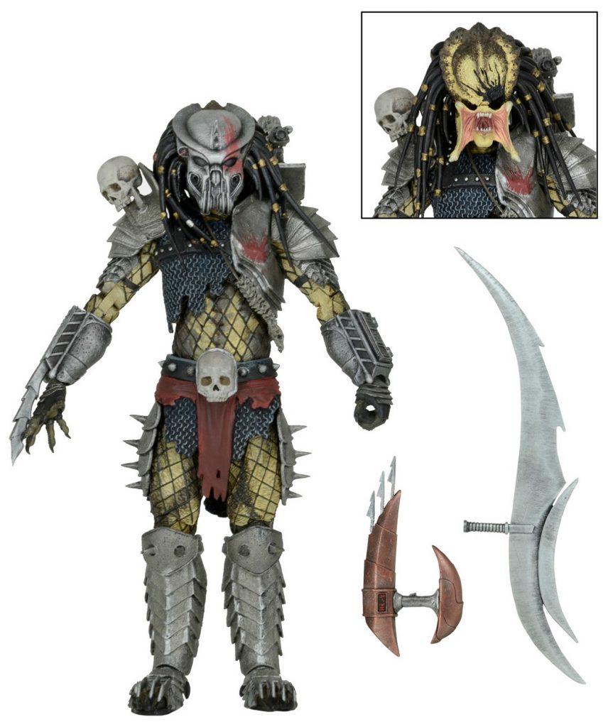 1300w-Scarface_Predator--856x1024.jpg