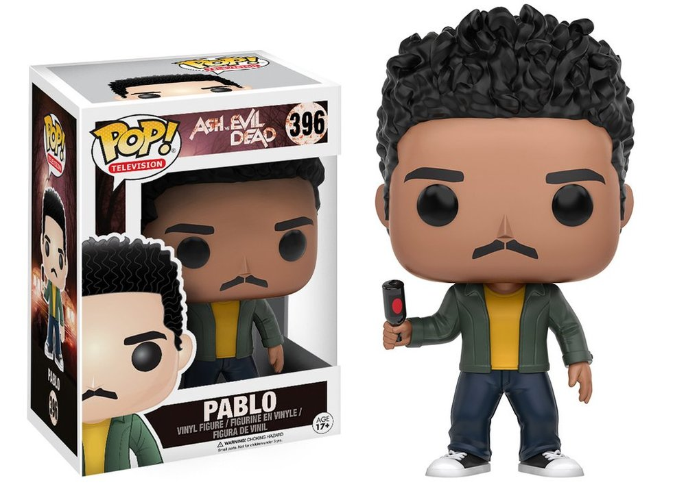 ash vs evil dead pop pablo.jpg