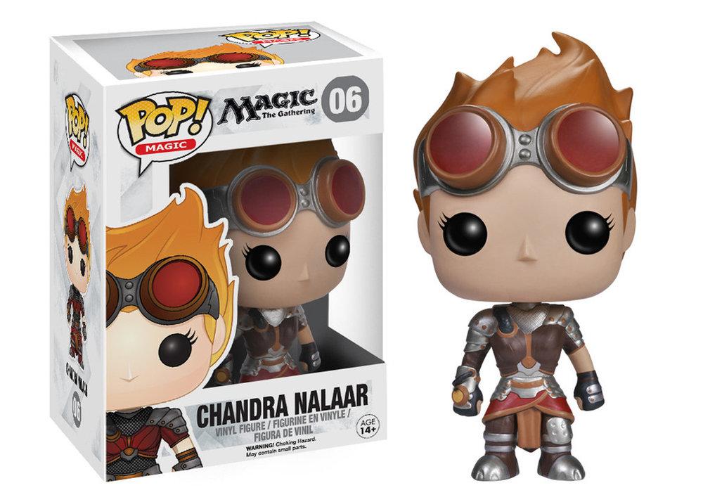 Chandra_POP_1024x1024.jpg