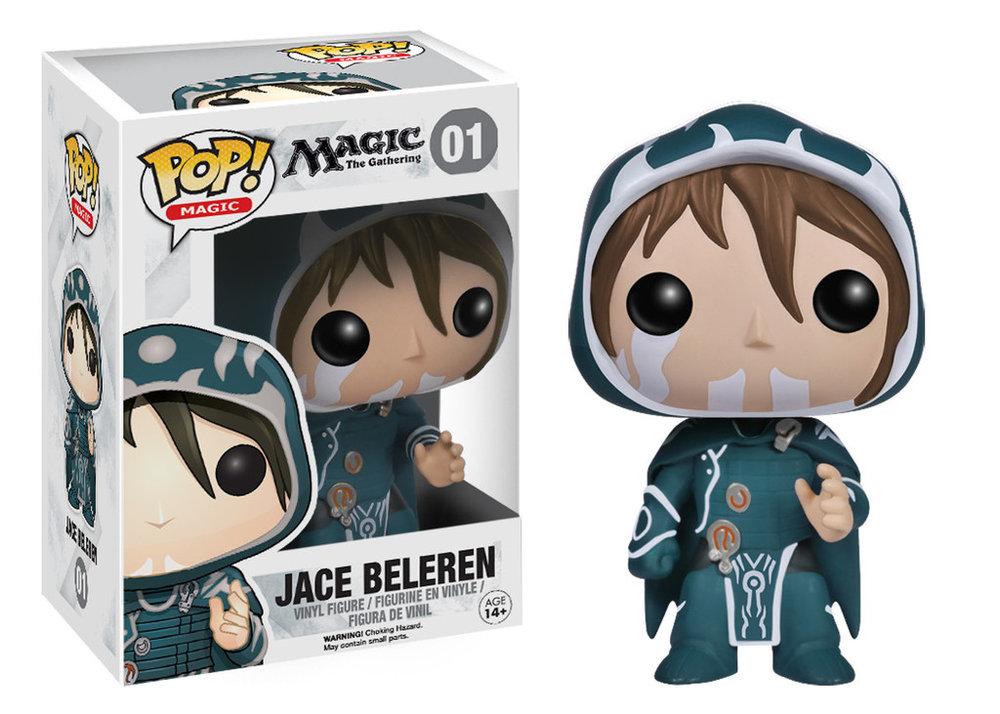 Jace_Beleren_POP_1024x1024.jpg