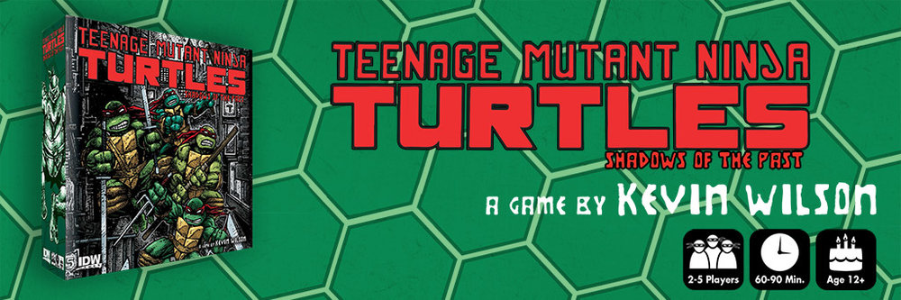 TMNT_Kickstarter_banner_games-page.jpg