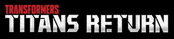 Titans return 3.png