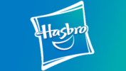 Hasbro Button.png