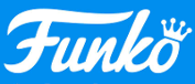 Funko button.png