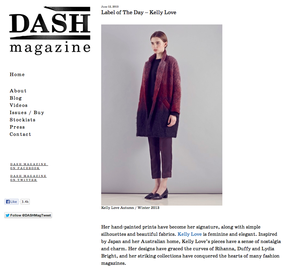 Dash Magazine.png