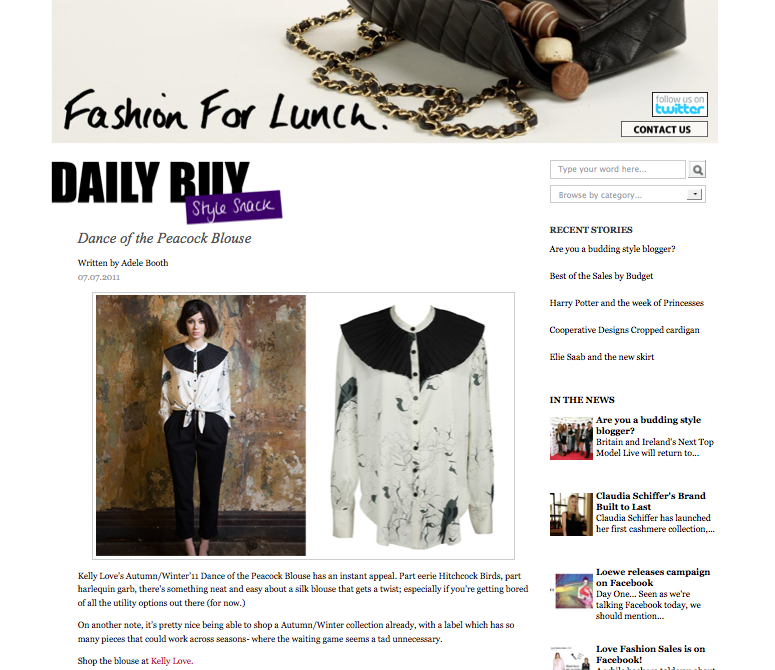 Fashion for Lunch Blog.png