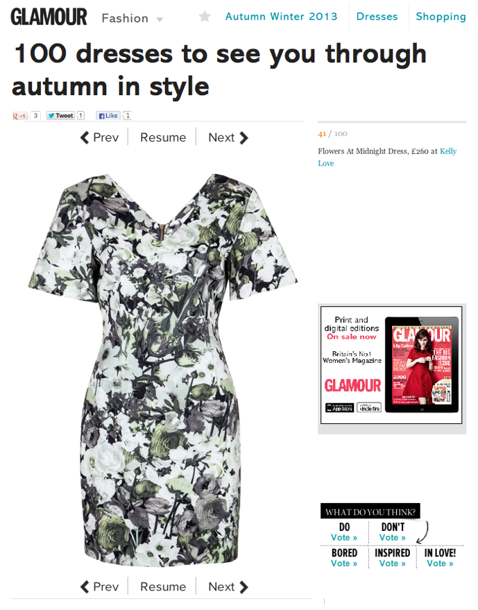 Glamour.com (August).png