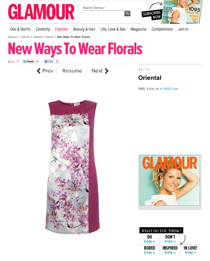 Glamour.com 23rd May.png
