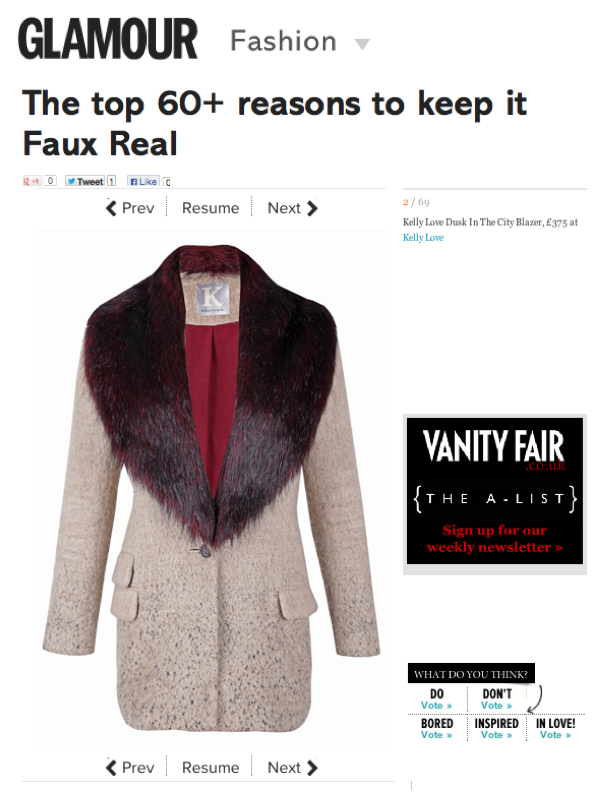 Glamour.com 30 October 13 .png