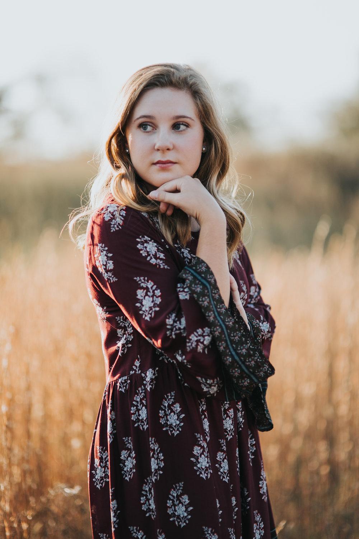 Emma-Senior-7.jpg