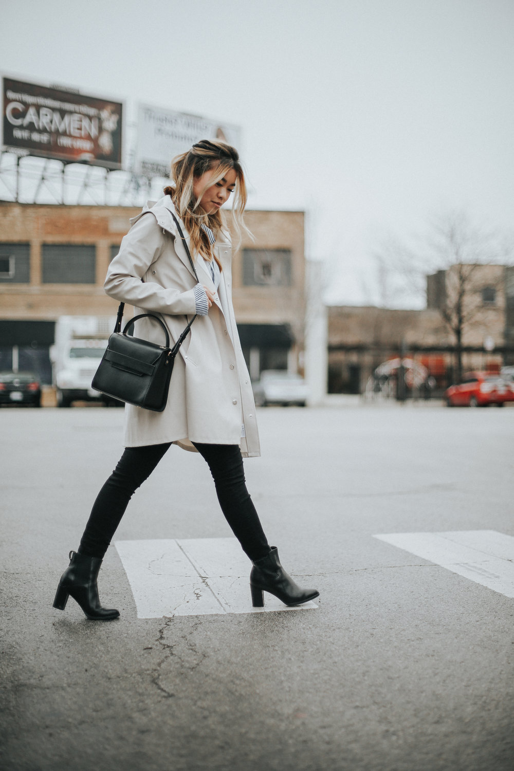 5242c616b99 5 JACKETS YOU NEED LIKE RIGHT NOW — by CHLOE WEN