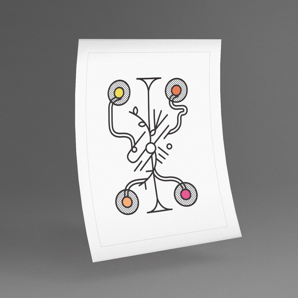 Spezzare_Symbols