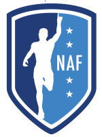 National Athletics Federation