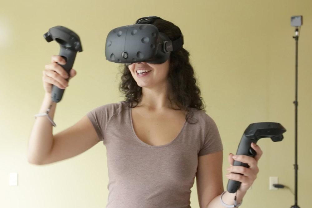 VR for web2.jpg