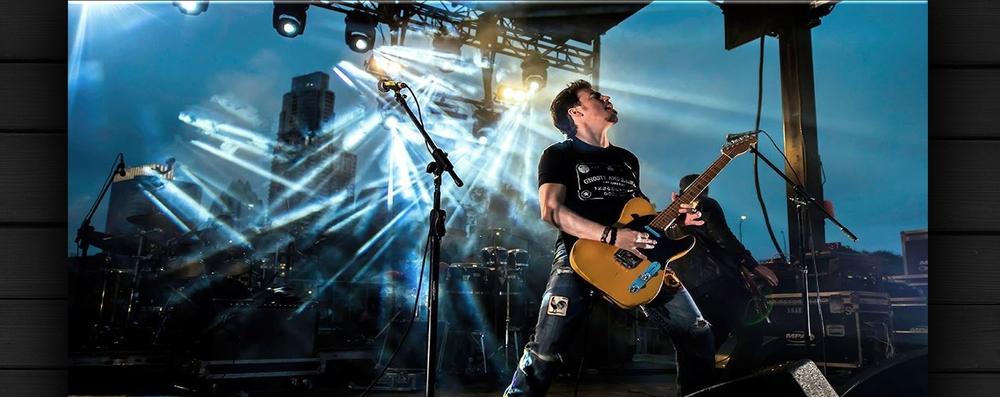 FFF Guitar Pic.jpg