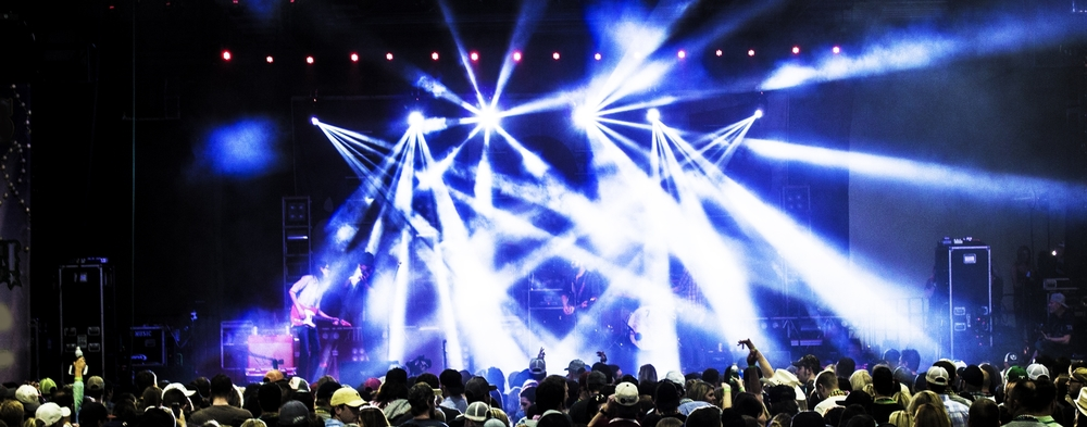 stage lights1.jpg
