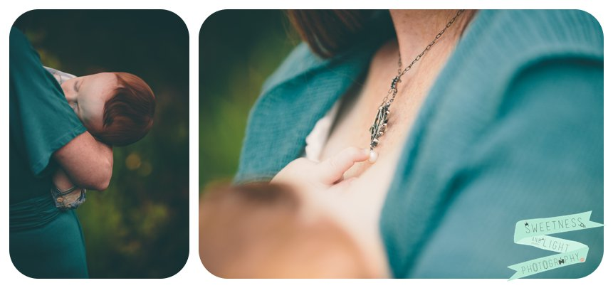 Copyright, Nicole diGiorgio-Sweetness and Light Photography