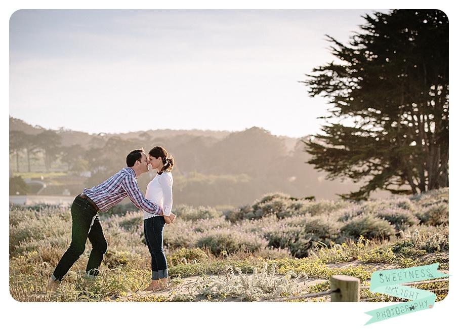 Brooke and Raoul_eng192_WEB